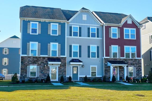 3110 Rollie Way, Chesapeake, VA 23323 (#10227534) :: Vasquez Real Estate Group