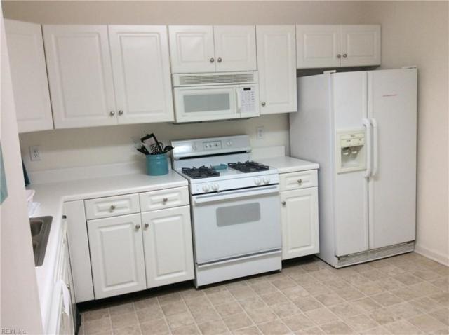 2236 Lesner Cres #300, Virginia Beach, VA 23451 (#10227711) :: Vasquez Real Estate Group