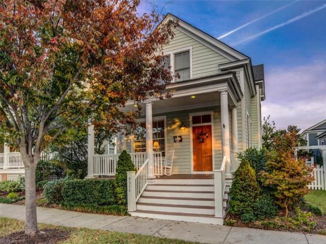 9574 28th Bay St, Norfolk, VA 23518 (#10227766) :: Upscale Avenues Realty Group
