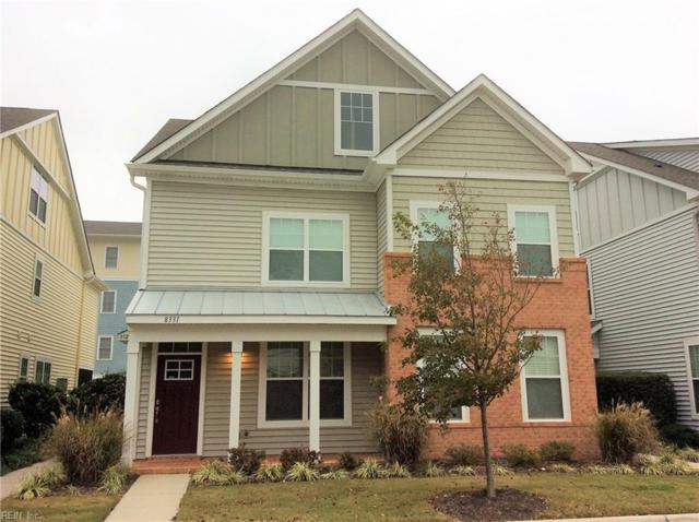 8325 Highland St, Norfolk, VA 23518 (#10227779) :: Momentum Real Estate
