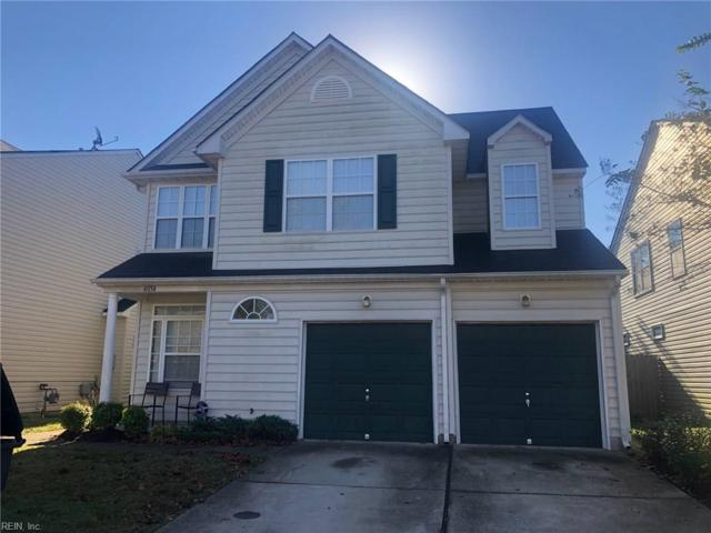 4034 River Breeze Cir, Chesapeake, VA 23321 (#10227790) :: Chad Ingram Edge Realty