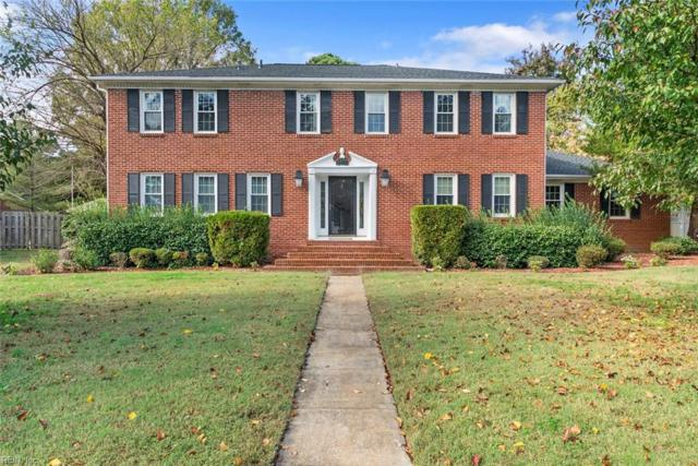 3036 Golden Hind Rd, Chesapeake, VA 23321 (#10227908) :: Berkshire Hathaway HomeServices Towne Realty