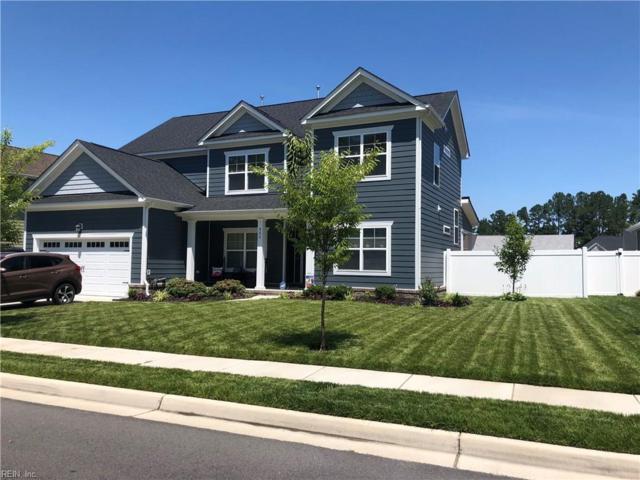 455 Wisdom Path, Chesapeake, VA 23322 (#10227978) :: Berkshire Hathaway HomeServices Towne Realty