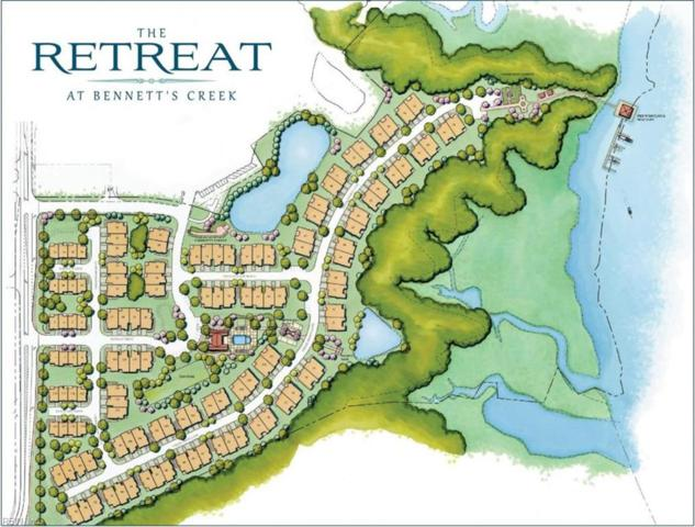 216 Retreat Dr, Suffolk, VA 23435 (#10228024) :: Austin James Real Estate