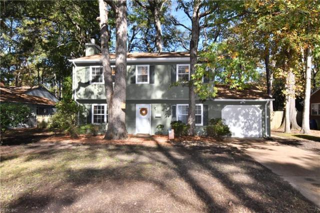 181 Alpine St, Newport News, VA 23606 (#10228278) :: Vasquez Real Estate Group