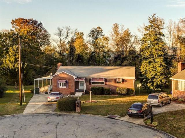 400 Word Ter, Suffolk, VA 23434 (#10228602) :: The Kris Weaver Real Estate Team