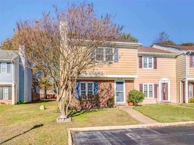 916 Brigantine Ct, Chesapeake, VA 23320 (#10228656) :: Vasquez Real Estate Group