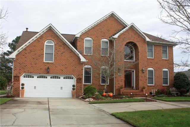 2388 Upper Greens Pl, Virginia Beach, VA 23456 (#10228693) :: Coastal Virginia Real Estate