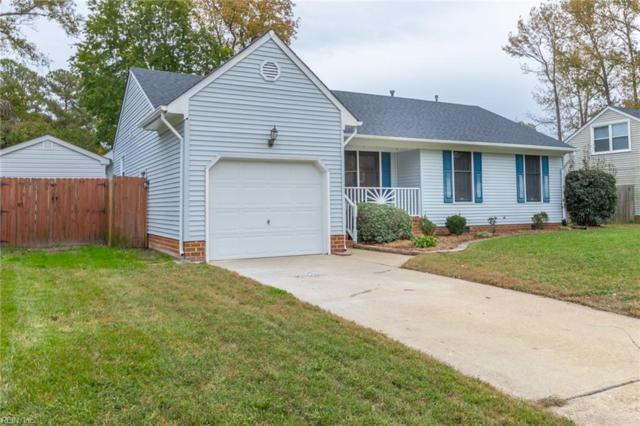 3521 Bernies Ct N, Chesapeake, VA 23321 (#10228747) :: Momentum Real Estate