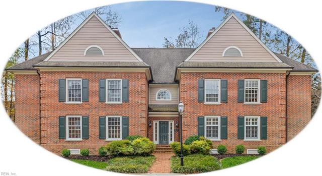 217 Woodmere Dr A, Williamsburg, VA 23185 (#10228794) :: Momentum Real Estate