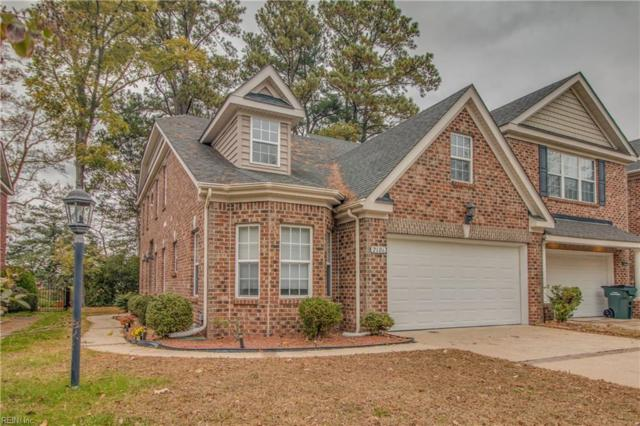 2106 Soundings Crescent Ct, Suffolk, VA 23435 (#10228873) :: Reeds Real Estate