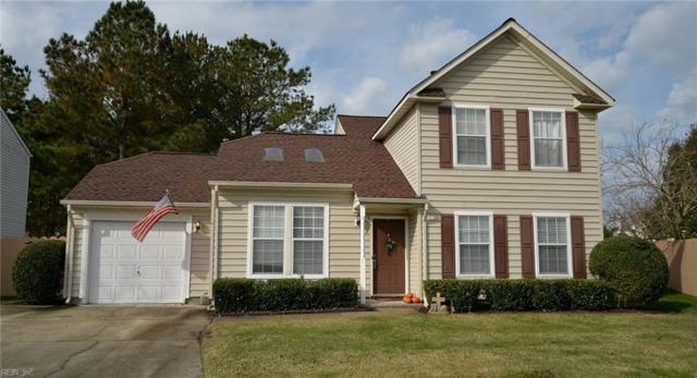 312 Towering Oak Ct, Chesapeake, VA 23320 (MLS #10228884) :: Chantel Ray Real Estate
