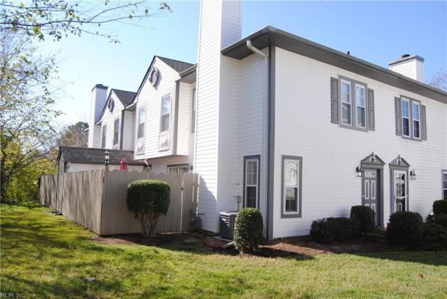 106 Seaside Ln, Virginia Beach, VA 23462 (#10229002) :: Momentum Real Estate