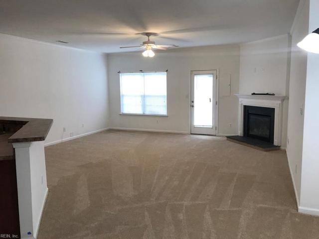 307 Wythe St, Newport News, VA 23608 (#10229138) :: The Kris Weaver Real Estate Team