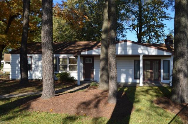 2400 Payne Rd, Chesapeake, VA 23322 (#10229211) :: Abbitt Realty Co.