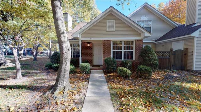 811 Masters Trl, Newport News, VA 23602 (#10229212) :: Vasquez Real Estate Group