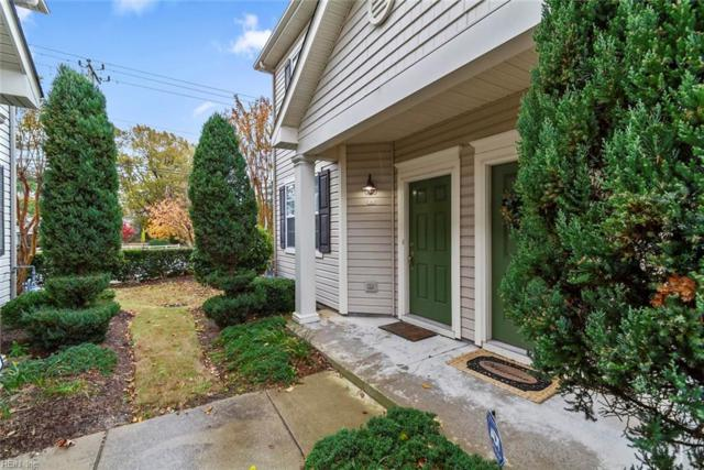 1483 Titchfield Dr, Chesapeake, VA 23320 (#10229364) :: Berkshire Hathaway HomeServices Towne Realty