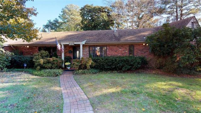 1055 N Lexan Cres, Norfolk, VA 23508 (MLS #10229466) :: Chantel Ray Real Estate