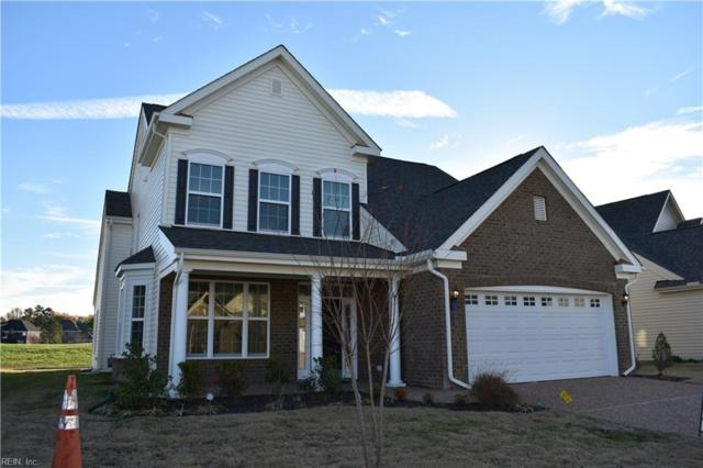 1039 Whitburn Ter #389, Chesapeake, VA 23322 (#10229651) :: Coastal Virginia Real Estate