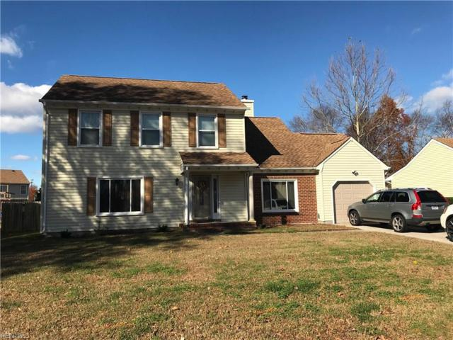 428 Fleming Cir, Chesapeake, VA 23323 (#10229663) :: Abbitt Realty Co.