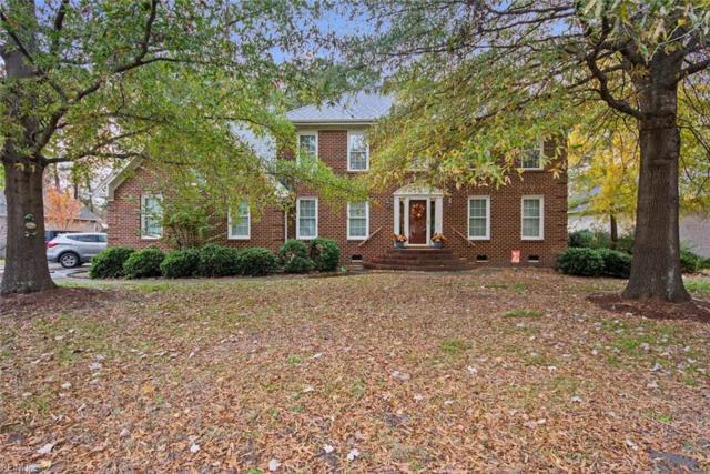 1356 Sanjo Farms Dr, Chesapeake, VA 23320 (#10229697) :: Abbitt Realty Co.