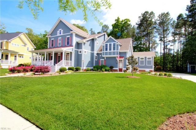 2373 Mathews Green Rd, Virginia Beach, VA 23456 (#10229902) :: Abbitt Realty Co.