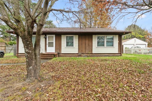 913 Serf Ct, Chesapeake, VA 23322 (#10229941) :: Abbitt Realty Co.