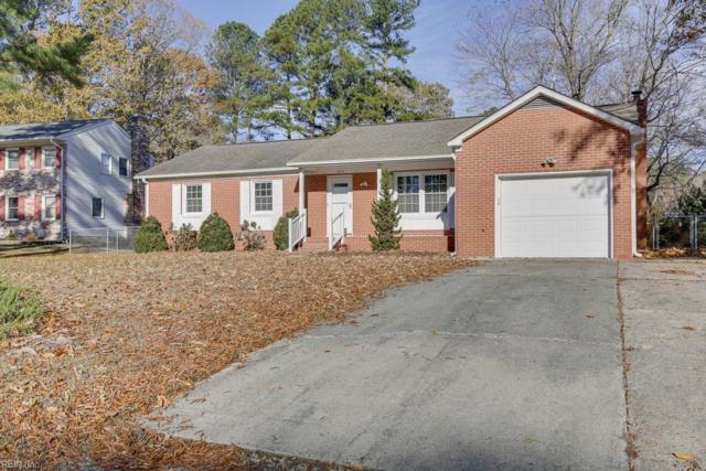 223 Terrebonne Rd, York County, VA 23692 (#10229981) :: Vasquez Real Estate Group
