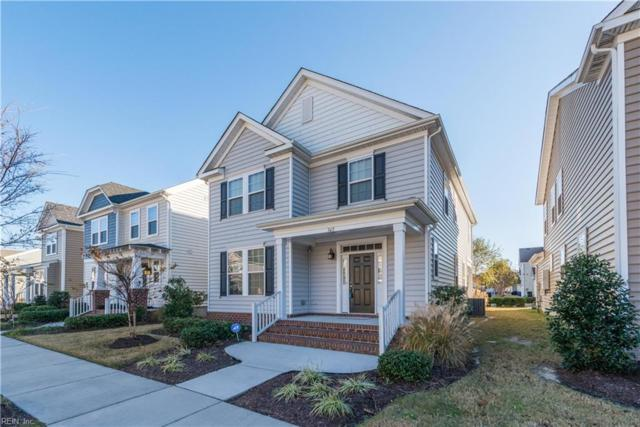 365 Goldenstar Ln, Portsmouth, VA 23701 (#10229993) :: Austin James Real Estate
