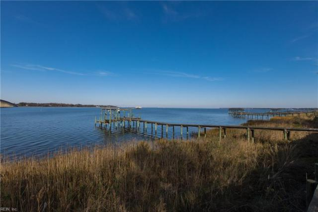 103 Riverside Dr, Suffolk, VA 23435 (MLS #10229997) :: AtCoastal Realty