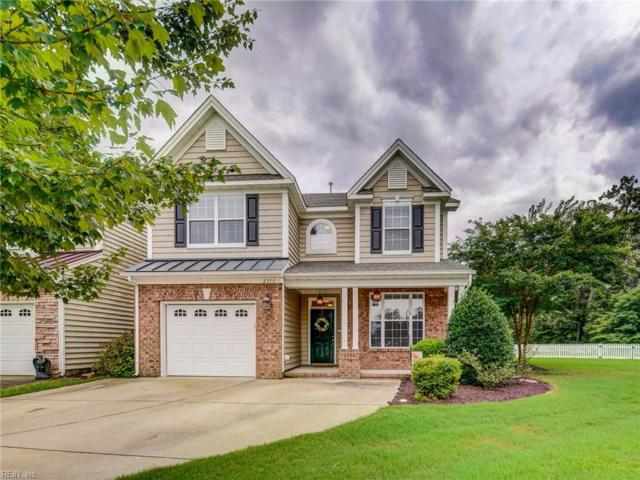 2315 Silver Charm Cir, Suffolk, VA 23435 (#10230055) :: Coastal Virginia Real Estate