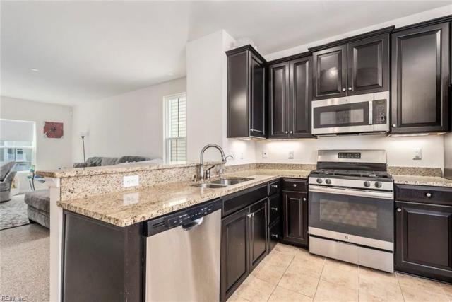 583 Marc Smiley Rd, Chesapeake, VA 23324 (#10230109) :: Vasquez Real Estate Group