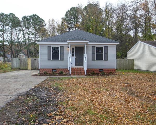 4401 Taylor Rd, Chesapeake, VA 23321 (#10230148) :: Abbitt Realty Co.