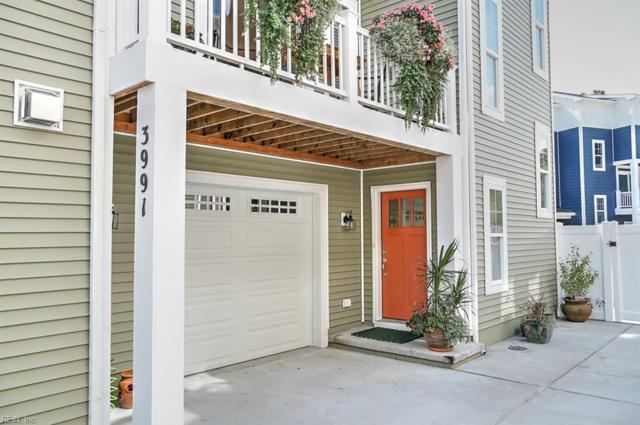 3991 W Stratford Rd B, Virginia Beach, VA 23455 (MLS #10230209) :: AtCoastal Realty
