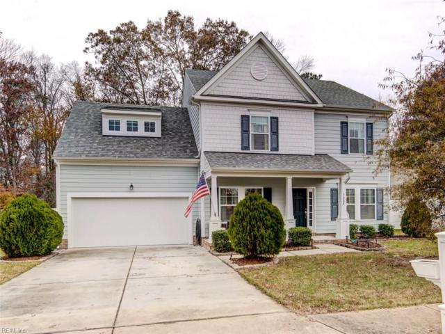 3004 Elmore Cir, Suffolk, VA 23434 (#10230293) :: Vasquez Real Estate Group
