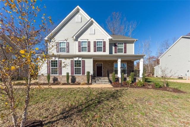 13175 Beacon Hill Way, Isle of Wight County, VA 23314 (#10230353) :: Vasquez Real Estate Group