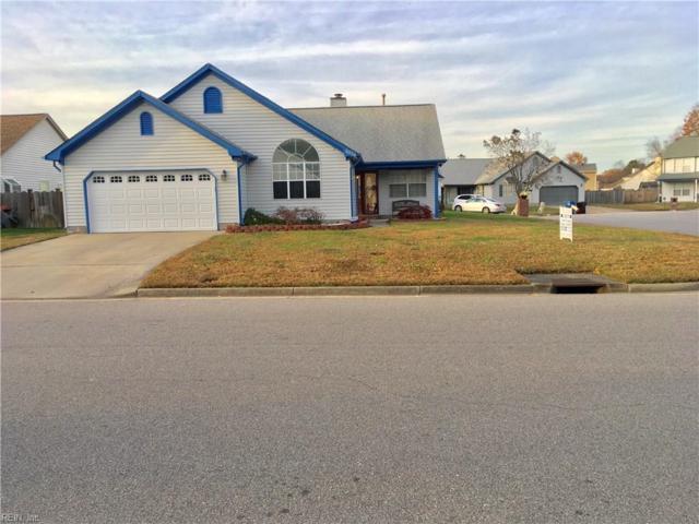 3036 Winterberry Ln, Virginia Beach, VA 23453 (#10230355) :: Atkinson Realty