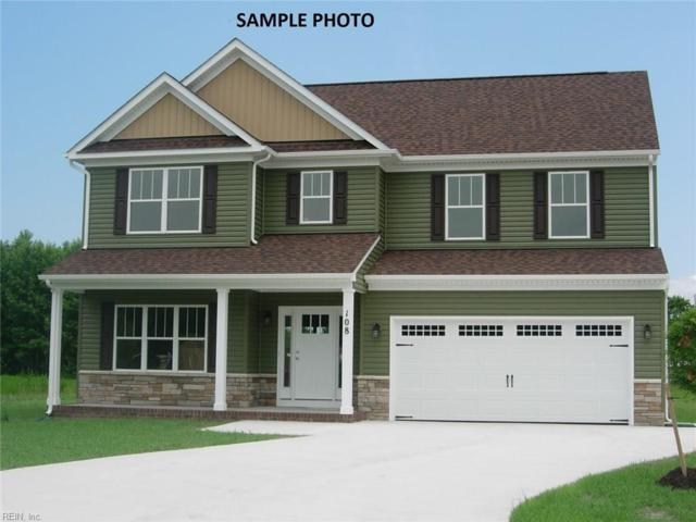 MM Firefly (Brighton) Ct, Chesapeake, VA 23321 (MLS #10230441) :: Chantel Ray Real Estate