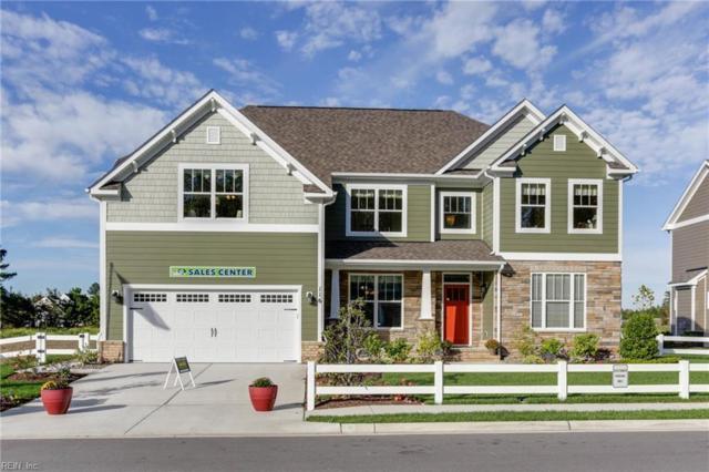 MM Firefly (Savannah) Ct, Chesapeake, VA 23321 (#10230446) :: Momentum Real Estate