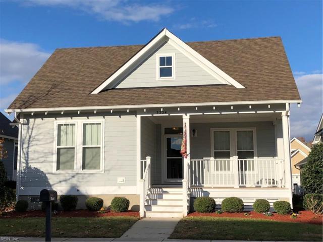 3224 Conservancy Dr, Chesapeake, VA 23323 (#10230647) :: Vasquez Real Estate Group