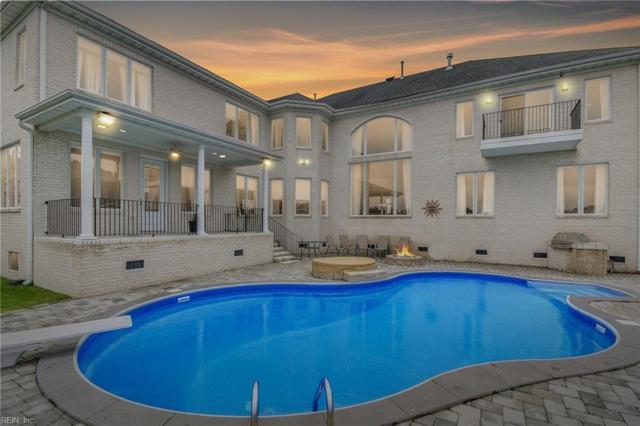 1331 Simon Dr, Chesapeake, VA 23320 (#10230657) :: Reeds Real Estate