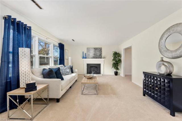 207 Missionary Rdg, Hampton, VA 23669 (#10230723) :: Berkshire Hathaway HomeServices Towne Realty