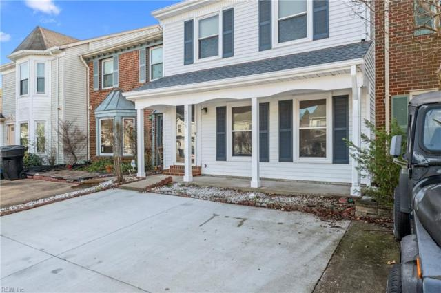 5539 Finespun Last, Virginia Beach, VA 23455 (#10230730) :: Berkshire Hathaway HomeServices Towne Realty