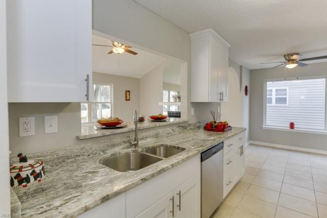 2844 Old Galberry Rd, Chesapeake, VA 23323 (#10230834) :: Coastal Virginia Real Estate
