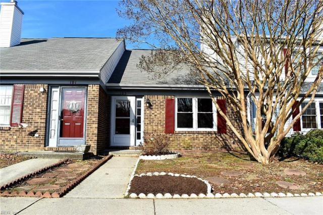 103 Cypress Xing, York County, VA 23692 (#10230959) :: Vasquez Real Estate Group