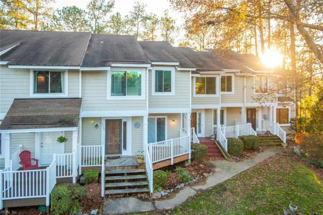 2579 Cove Point Pl, Virginia Beach, VA 23454 (#10231010) :: Austin James Real Estate
