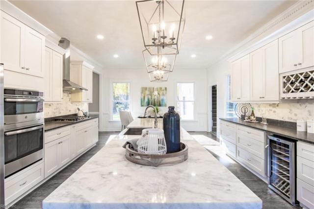 1008 Caton Dr, Virginia Beach, VA 23454 (#10231029) :: The Kris Weaver Real Estate Team