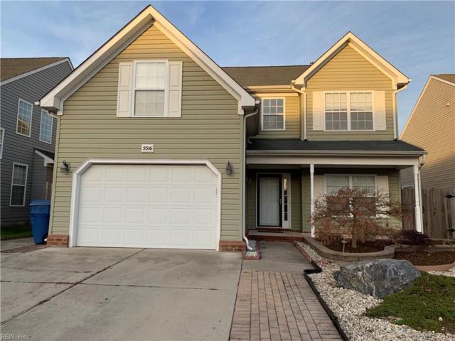 5516 Samuelson Ct, Virginia Beach, VA 23464 (#10231144) :: Momentum Real Estate