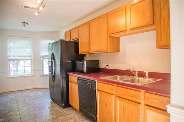 114 Hinton Ave, Chesapeake, VA 23323 (#10231183) :: Abbitt Realty Co.