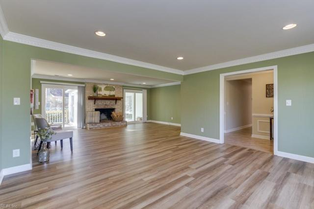 633 Reasor Dr, Virginia Beach, VA 23464 (#10231191) :: Austin James Real Estate